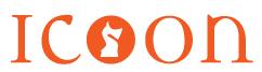 ICOON logo-3